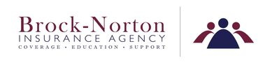 BROCK-NORTON INSURANCE